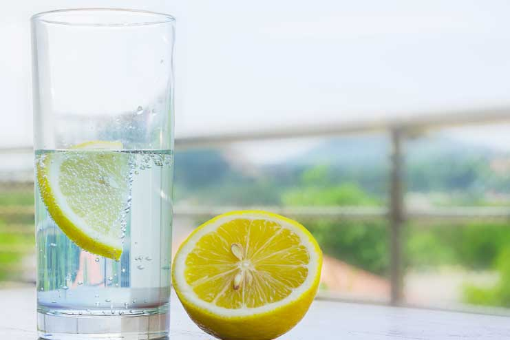 Benefits-of-Lemon-Water16