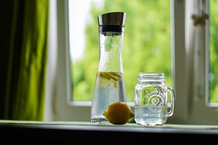 Benefits-of-Lemon-Water17