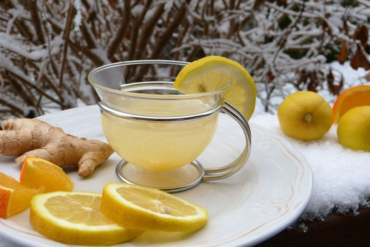 Benefits-of-Lemon-Water6