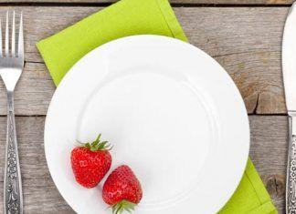 ways to cut 500 calories