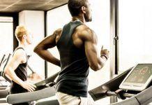 do cardio workout