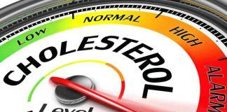 tips to reduce cholesterol