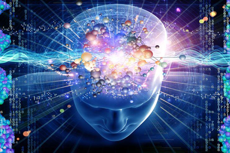 Boosts brain function