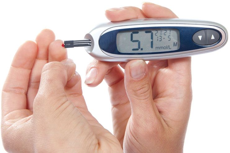 Plays role of natural diabetic controller