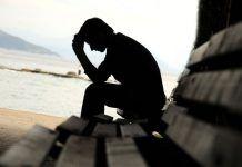 Depression Removal