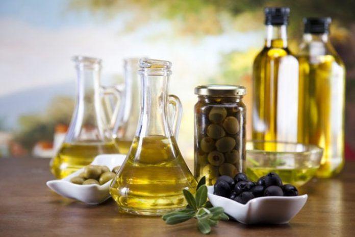 Add healthy oils in your diet