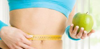 Dieting tips for weight loss