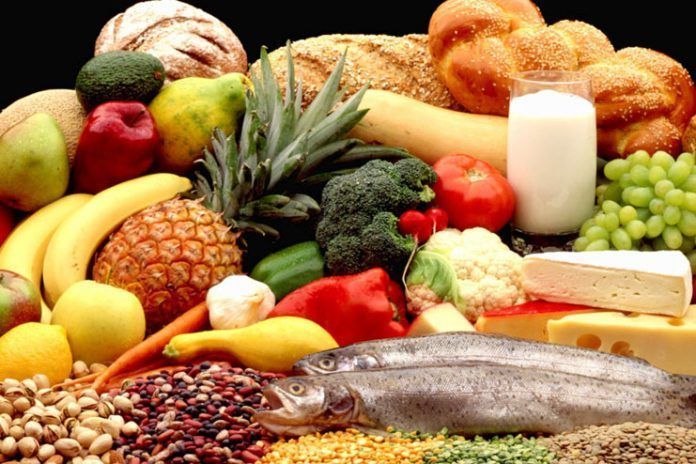 high protein consumption cure fatty liver disease