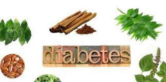 best home remedy for diabetes