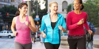 Exercising guidelines for hypertension