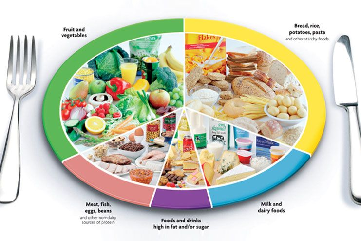 Easy vegetarian diet plan for weight loss
