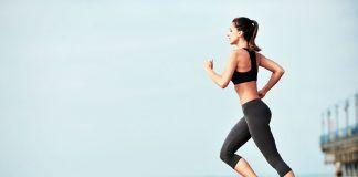 hypertension exercises
