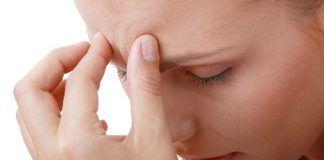 hypertension headache relief