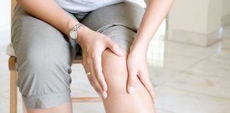 Remedies For Arthritis