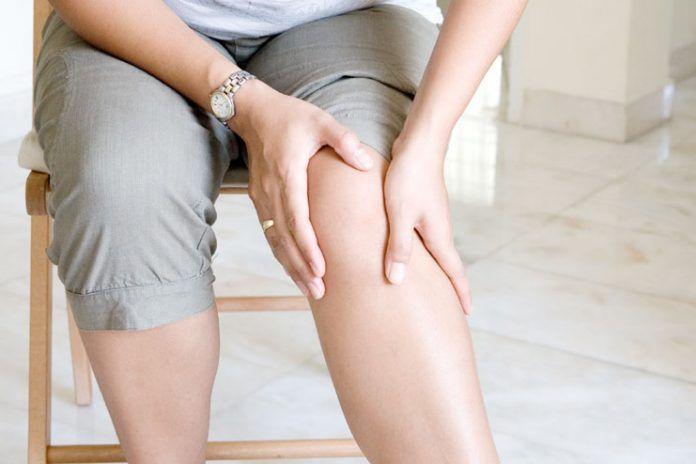 Remedies For Arthritis
