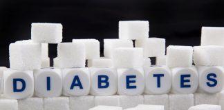Diabetes home remedies