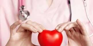 Heart disease causes and effects