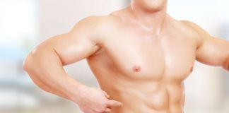 Make Your Abs Stronger