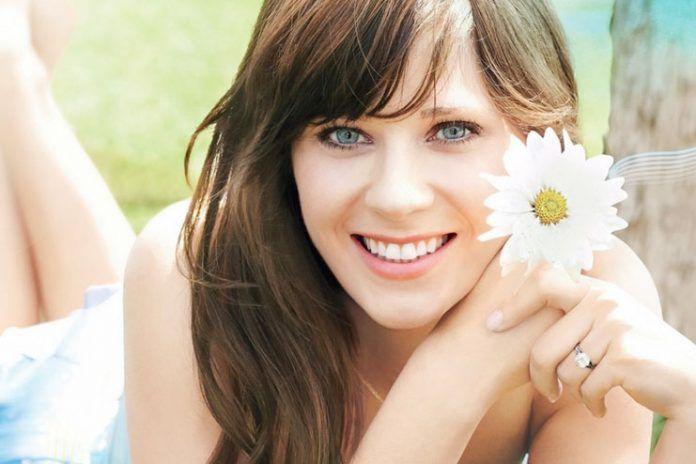 Ayurveda treatments for skin