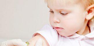 get pneumonia vaccine