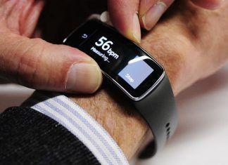 Gadgets for diabetes