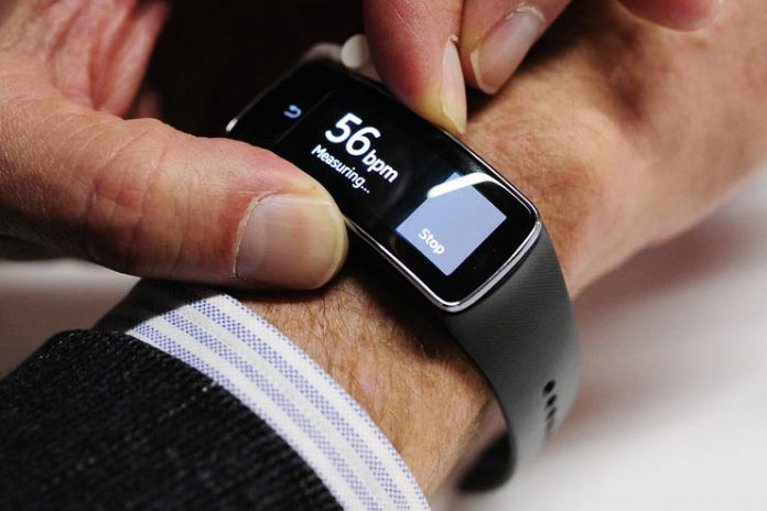 Gadgets for diabetes