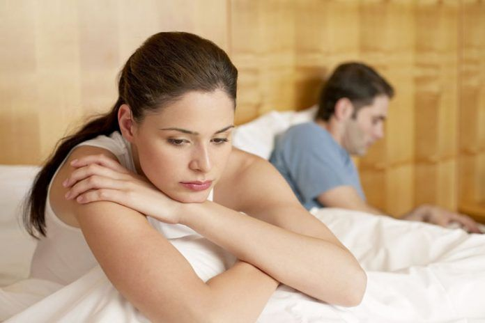 Infertility causes and treatments