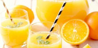 juices to fight aging