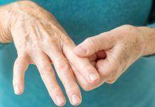 Foods To Avoid With Rheumatoid Arthritis