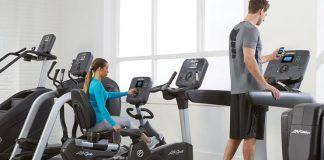 fat burning cardio workout