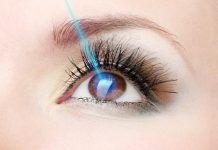 laser eye surgeries good or bad