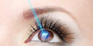 laser eye surgeries good or bad