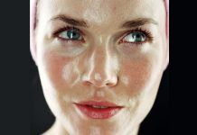 Oily Skin Care Tips
