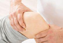 herbs to fight osteoarthritis pain