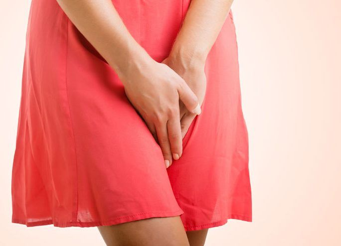 tips for controlling urinary incontinence