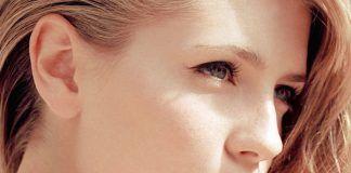 skin care habits for a vibrant skin