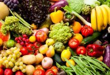 benefits of consuming plant-based diet