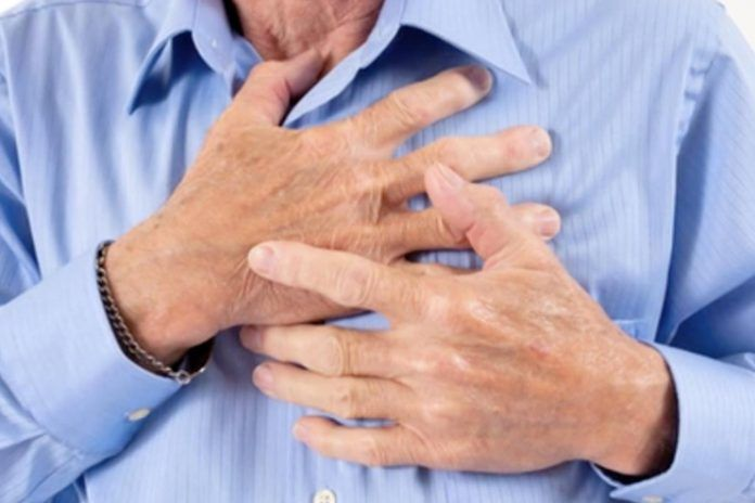 For Treating Heart Related Health Problems