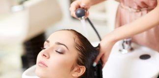 ayurvedic treatment for baldness