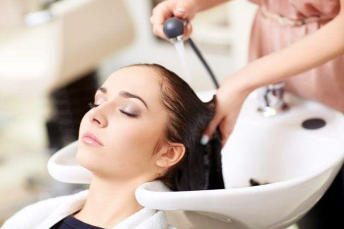 ayurvedic treatment for baldness