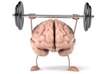 Top Brain Benefits Of Exercise