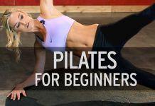 Pilates-for-beginners