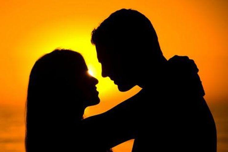 Mutual monogamy