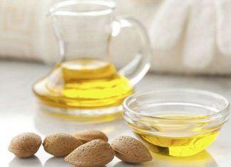 skin benefits of castor oil