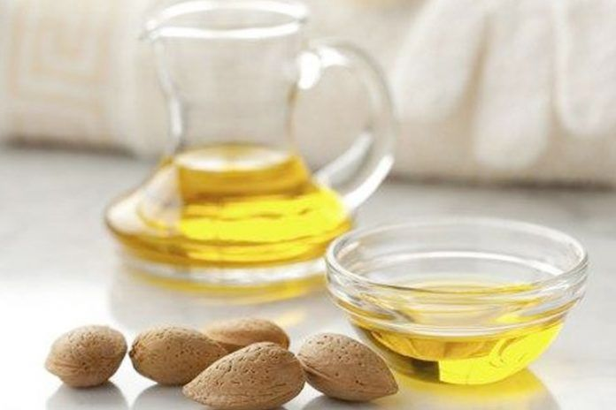 skin benefits of castor oil