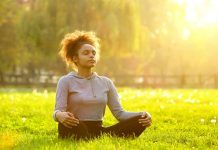 exercises to increase lung strength