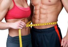 tips for weight loss maintenance