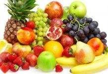 best ayurvedic fruits