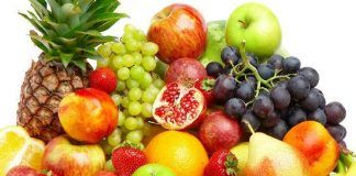 best ayurvedic fruits