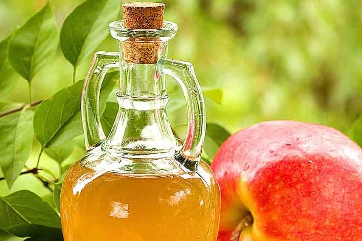 Best Uses of Apple Cider Vinegar